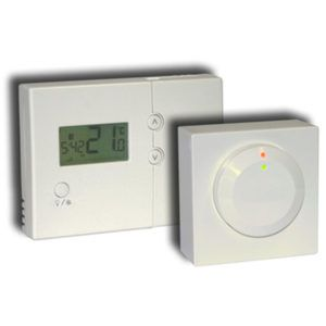 Termostato-wald-cr1-programable-calefaccion-ecobioebro