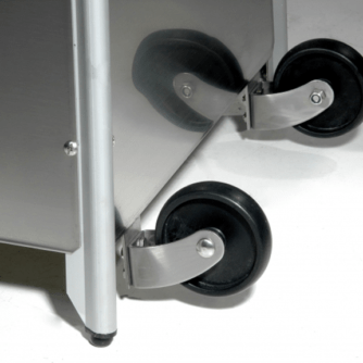 accesorio-ruedas-estufa-exterior-pirámide-ecobioebro