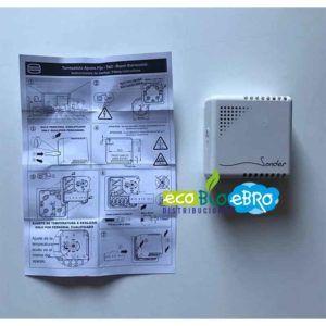 ambiente-termostato-TAO-ecobioebro