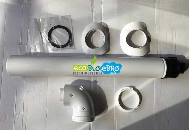 ambiente-vista-deflector-tubo-ecobioebro-60-100-(compatible-con-todos-modelos-de-calderas)-ecobioebro