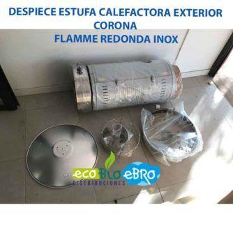 despiece-estufa-columna-inox-ecobioebro
