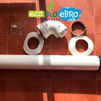 kit-coaxial-60100-compatible-Ariston-ecobioebro