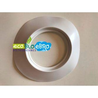 plafon-embellecedor-tubos-60-100-ecobioebro