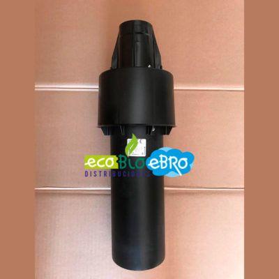terminal-vertical-coaxial-condensación-60100-ecobioebro