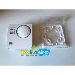 termostato-TA3010-ecobioebro