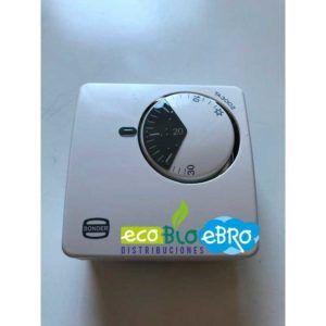 termostato-braille-invidentes-TA-3002-ECOBIOEBRO