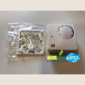 termostato-con-piloto-TA-3005-ecobioebro-