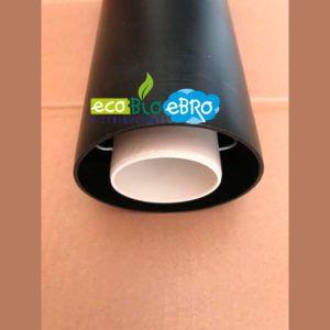 vista-interior-terminal-coaxial-vertical-condensacion-ecobioebro-60100