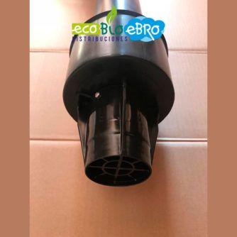 vista-terminal-coaxial-condensacion-estanco-ecobioebro