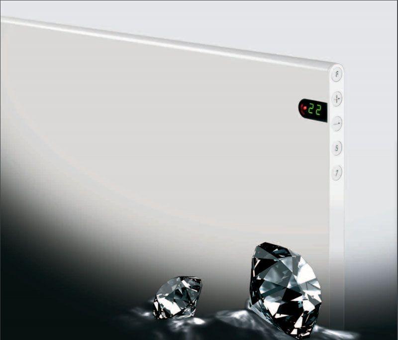 Adax-Neo-Diamante-Ecobioebro