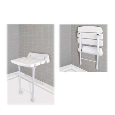 Asiento-plegable-baño-Ecobioebro