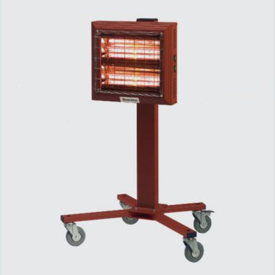 Calefactor-Tansun-infrarrojos-Spotter-Ecobioebro