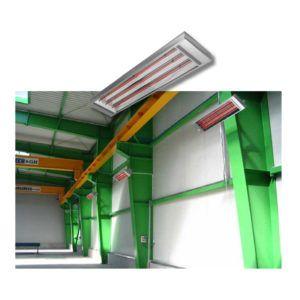 Calefactor-energoinfra-industrial-infrarrojos-ecobioebro