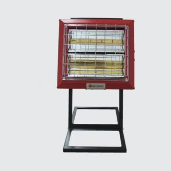 Calefactor-tansun-beaver-infrarrojos-ecobioebro