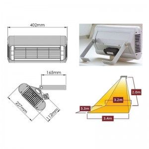 Caracteristicas-Calefactor-Sorrento-Ecobioebro