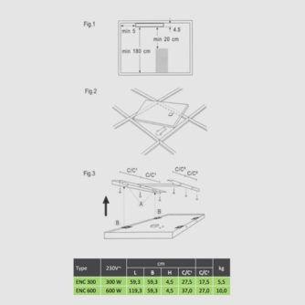 Caracteristicas-energocassette-Ecobioebro