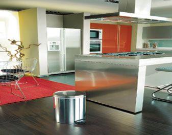 Categoría-menaje-de-cocina-Ecobioebro