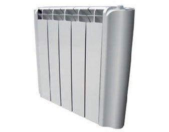 Categoria-radiadores-electricos-cabel-Ecobioebro
