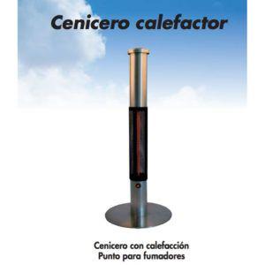 Cenicero-Calefactor-Ecobioebro