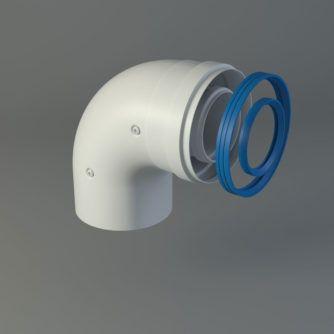 Codo-90º-coaxial-m-h-bajo-nox-Ecobioebro-