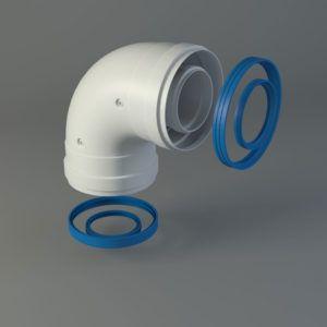 Codo-90º-h-h-coaxial-bajo-nox-Ecobioebro