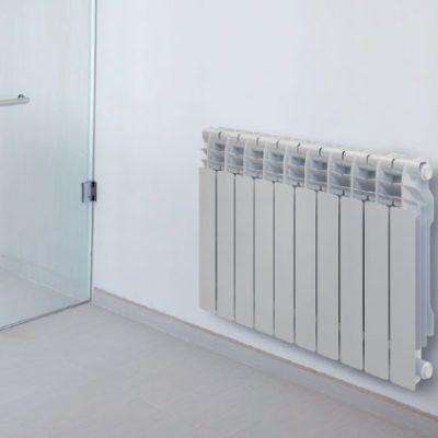 Condal-radiador-Roca--Ecobioebro