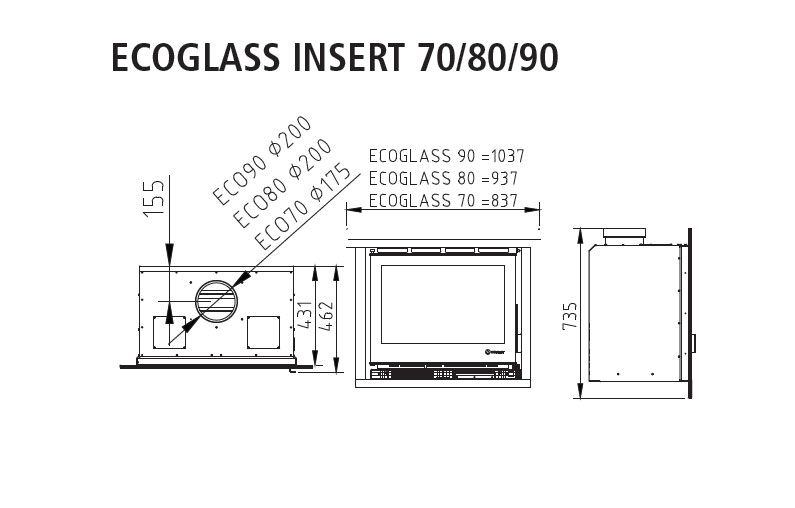 Dimensiones-Ecoglass-ecobioebro