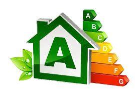 Eficiencia-energética-Ecobioebro