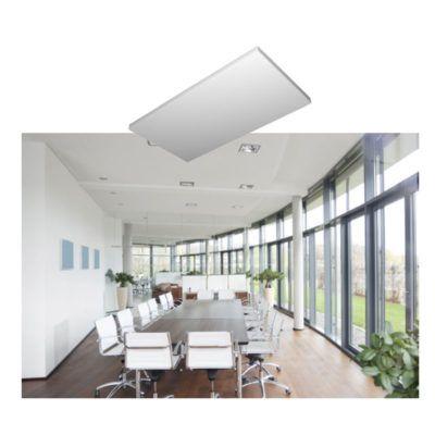 Energocassette-Calefactor-de-techo-Ecobioebro