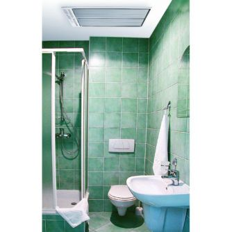 Energrostrip-baño-Ecobioebro