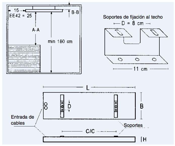 Esquema-instalación-energostrip-ecobioebro