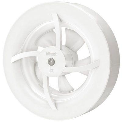 Extractor-Ventilador-klimat-K 7 Ecobioebro