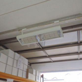Fabrica-Calefactor-Sorrento-Ecobioebro