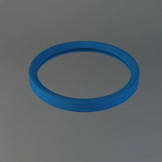 Juntas-silicona-Ecobioebro