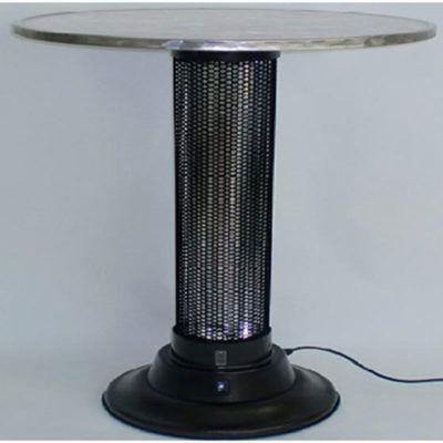 Mesa-Calefactora-eléctrica-Ecobioebro