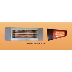 Solar-heat-gold-Ecobioebro