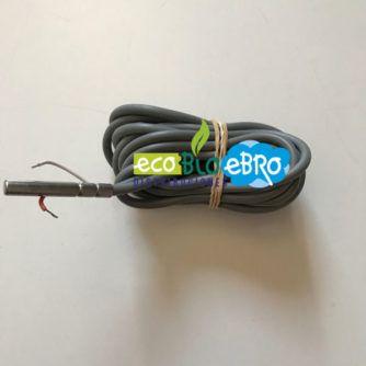Sonda-temperatura-ptc-2000-de-3-metros-ecobioebro