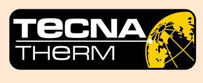 TECNA-THERM-ECOBIOEBRO
