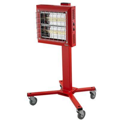 Tansun-spotter-portatil-infrarrojos-rojo-Ecobioebro