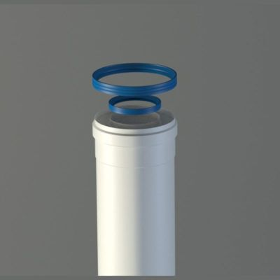 Tubo-coaxial-60100-bajo-nox-ecobioebro
