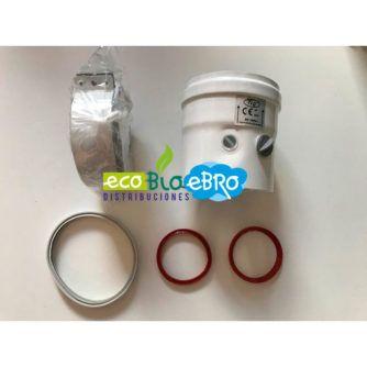 adaptador-compatible-fagor-salida-vertical-ecobieobro