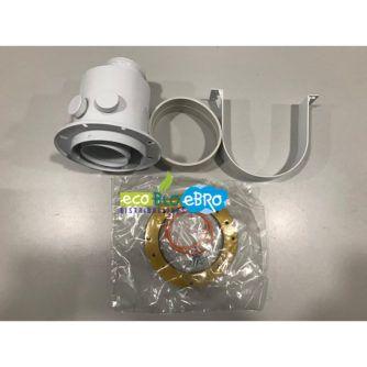 adaptador-compatible-saunier-duval-con-toma-de-muestras-estancas-y-bajo-nox-ecobioebro-
