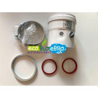adaptador-salida-vertical-60100-compatible-FAGOR-ecobioebro
