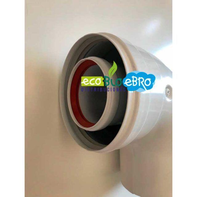 ambiente-codo-coaxial-60100-estancas-y-bajo-nox-ecobioebro