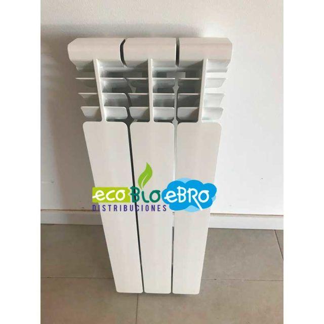 ambiente-radiador-condal-700-baxi-roca-ecobioebro