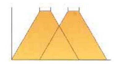 area-calefactable-energostrip-ecobioebro
