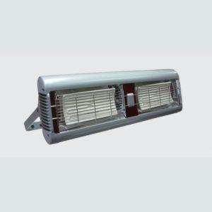 calefactor-Sorrento-doble-Ecobioebro