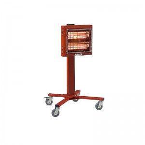 calefactor-Tansun-Spotter-ecobioebro