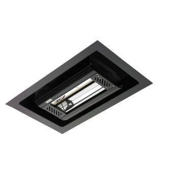 calefactor-apollo-encastrable-A1A015-enc-ecobioebro
