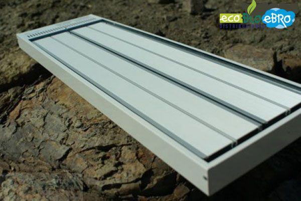 panel calefactor-energostrip-Ecobioebro